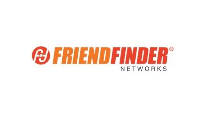 FriendFinder Taps New Business Development Manager