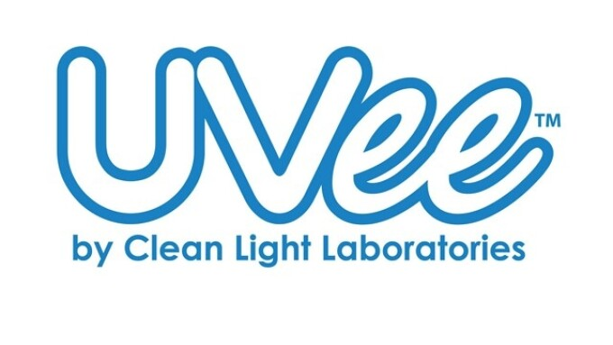 Clean Light Laboratories to Debut UVee at SHE NY