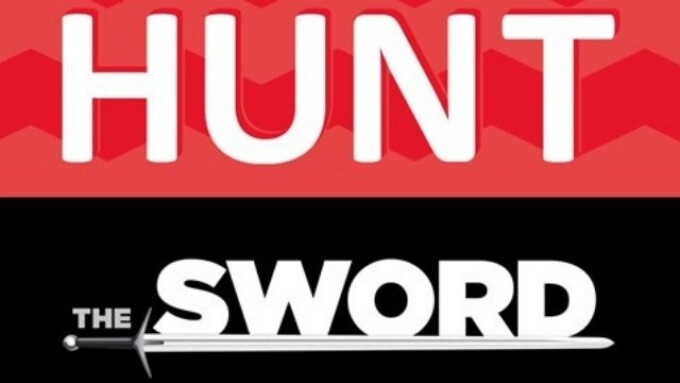 Falcon's HUNT Ezine Joins Forces With TheSword