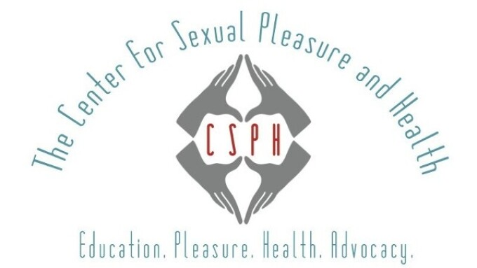CSPH to Bring Team of Sexperts to SHE NY