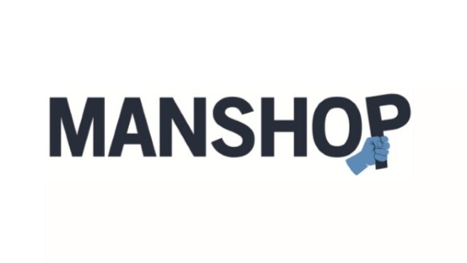 ManShop.com Seeks Contestants for Masturbation Olympics