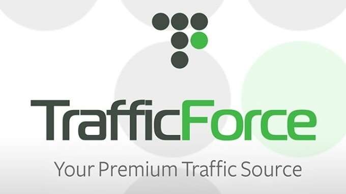 TrafficForce Introduces 'First Impression' Bidding for Advertisers