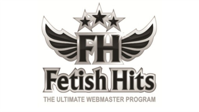 Fetish Hits Announces Upgrades to Network