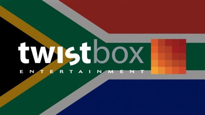 Twistbox Now Serving South Africa, Opens Market to Affiliates