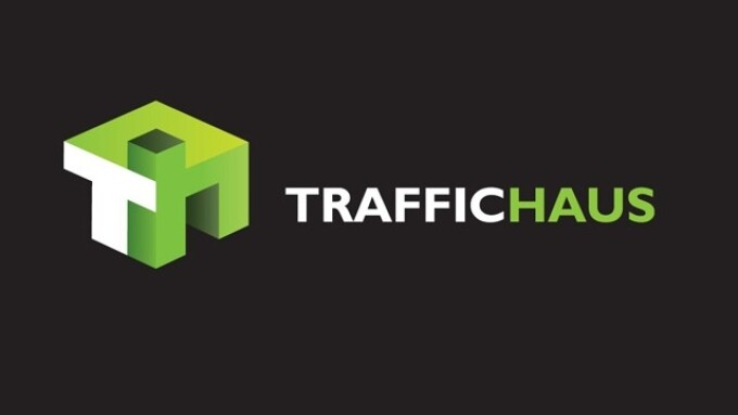 TrafficHaus Expands Portfolio With Exclusive 4Tube Mobile Pops