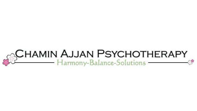 Chamin Ajjan Psychotherapy to Exhibit at Sexual Health Expo NY