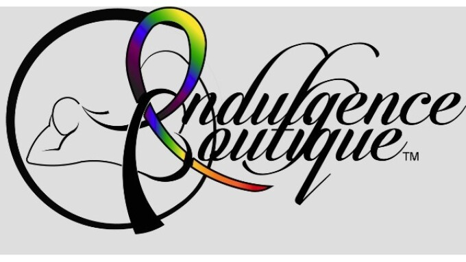 Indulgence Boutique to Offer Product Demos at SHE NY