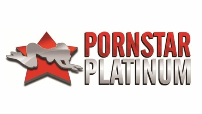 Pornstar Platinum Debuts 'Whore Today' Site