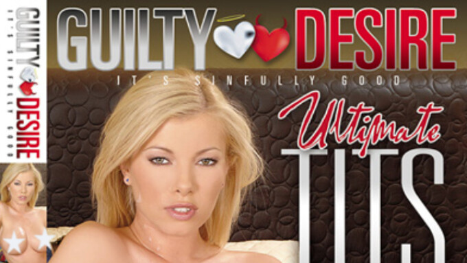 Juicy Inks Exclusive Distro Deal With Guilty Desire
