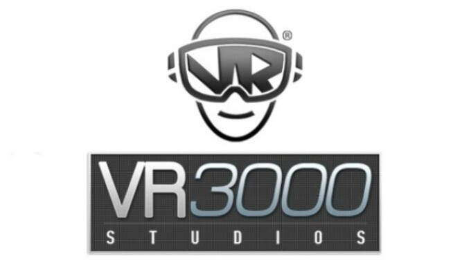 VR3000.com Founder: 1,000 Paid Members in 30 Days