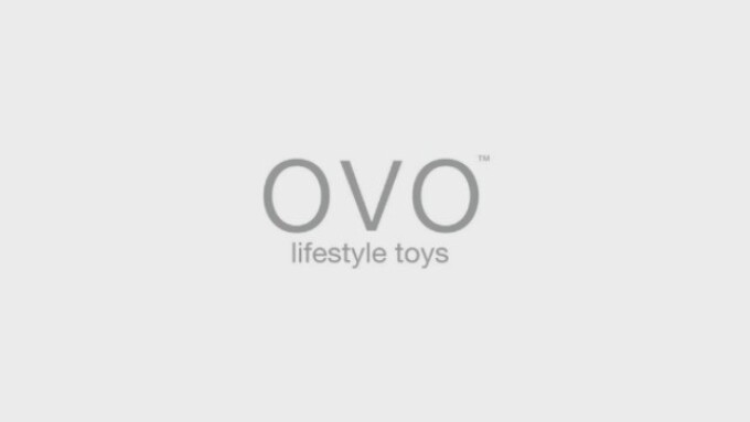OVO Lifestyle Toys to Launch Retail Display Contest