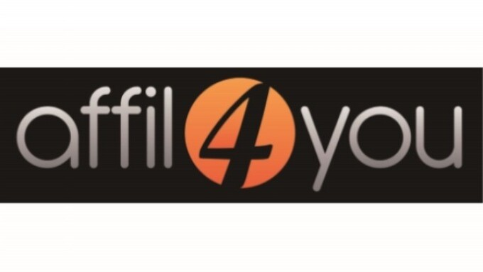 Affil4you Hires Ines Petersen as Director of Sales