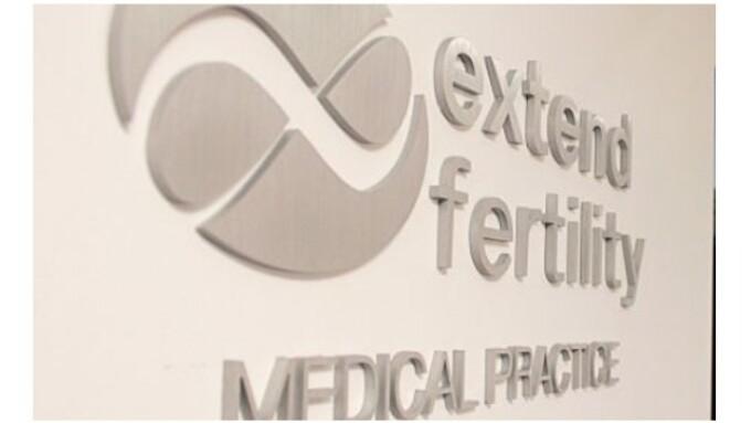 Extend Fertility to Share Expertise on Egg Freezing at SHE NY