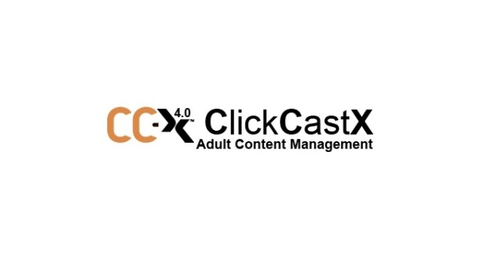 ClickCastX Releases Advanced Artificial Intelligence Upgrade