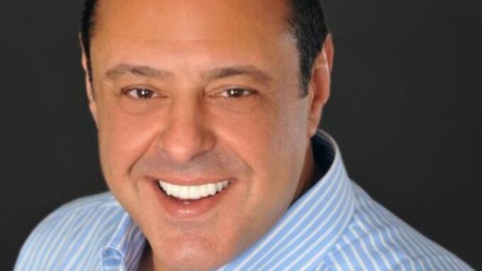Chris Mallick's Studio Sues Paramount Pictures for $7M
