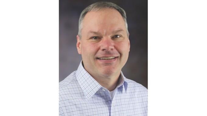 Eldorado Hires Bill Barna as Director of Sales