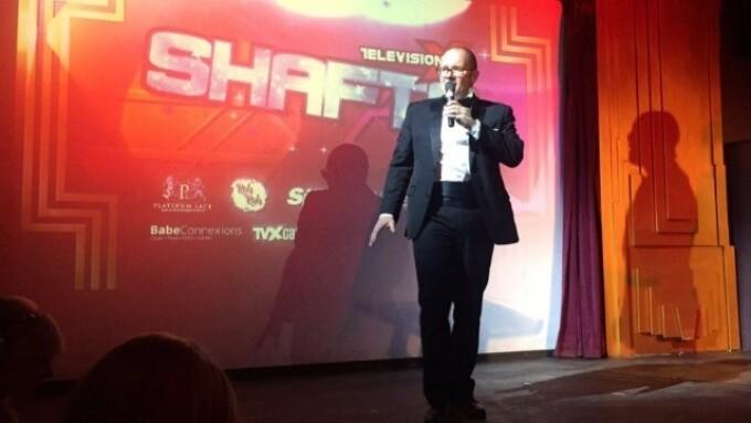 SHAFTA 2016 Winners Are Announced