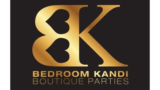 Bedroom Kandi to Introduce Women's Wellness Line at SHE NY