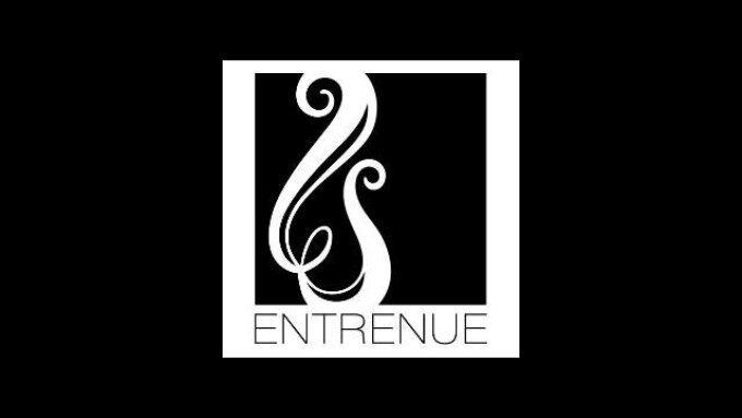 Entrenue Named Semi-Exclusive U.S. Distributor of New 'Ooh' by Je Joue
