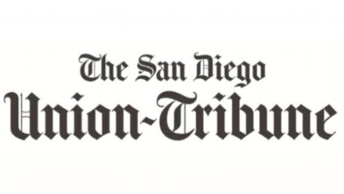 San Diego Union-Tribune: 'Don't Overregulate Adult Film Industry'
