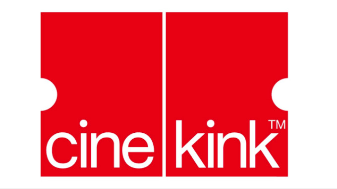 CineKink Film Festival Hits Miami on Sept. 21
