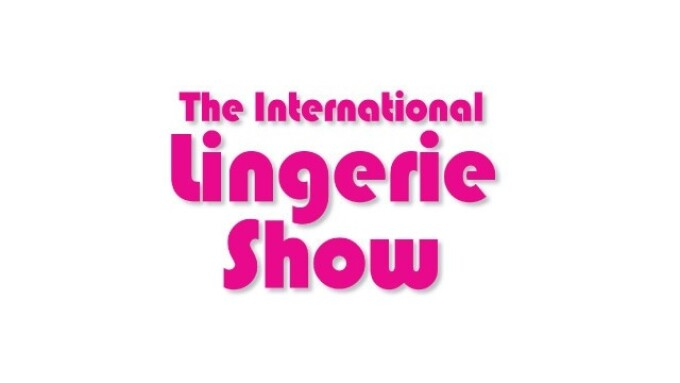 International Lingerie Show Wraps, Announces New Venue