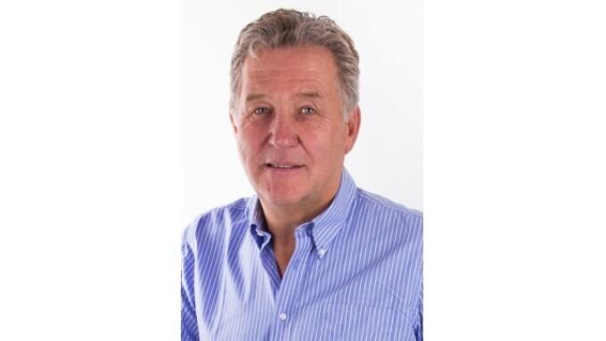 Shots Adds Joost Hensen for Business Development Role