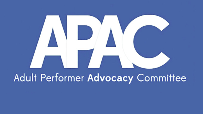 APAC Issues Statement on 'Racial Inequality'