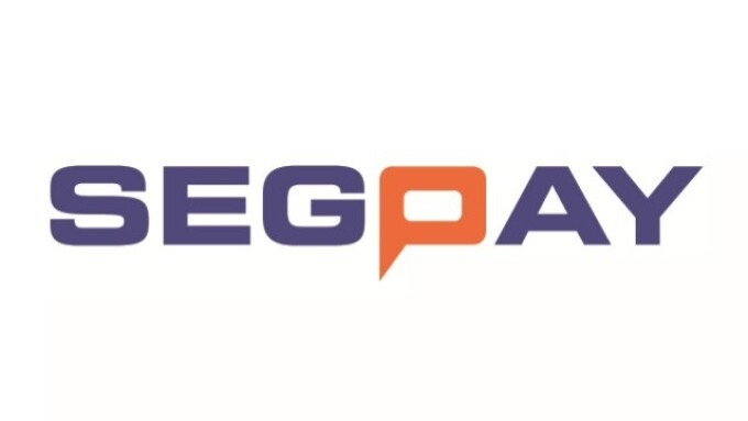 SegPay Unveils New Payment Gateway Service