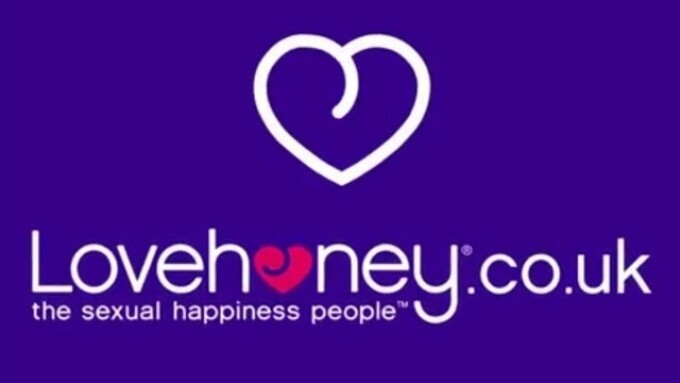 Lovehoney Reaches 150,000 Customer Reviews