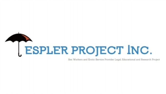 ESPLER Project Files Brief to Have Calif. Sex Worker Statute Tossed