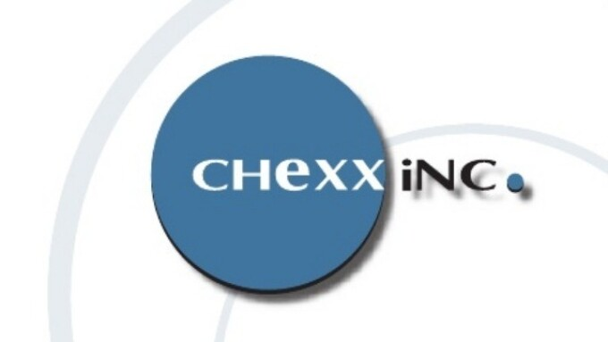 U.S. Authorities Finger Chexx for Criminal Activity