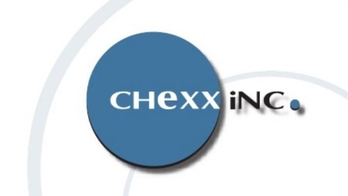 U.S. Authorities Finger Chexx for Criminal Activity