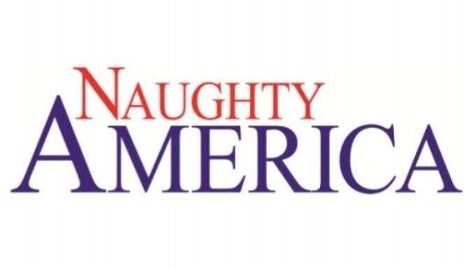 Naughty America Tries Blockchain to Fight Piracy