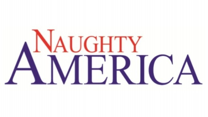 Naughty America Tries Blockchain to Fight Piracy