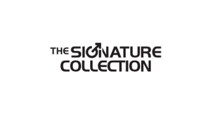 Fleshlight Introduces 'The Signature Collection'