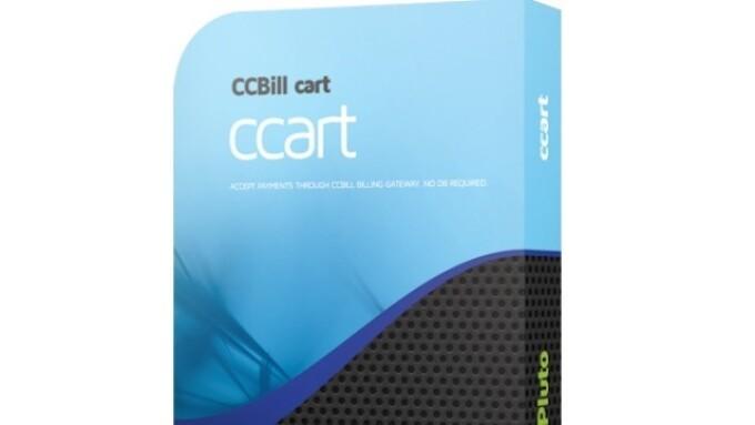 CCBill, MadeInPluto Offer New, Seamless Shopping Cart Solution