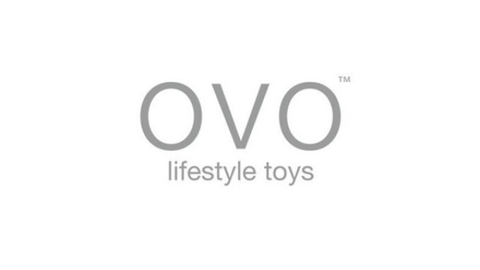OVO Lifestyle Toys to Release New Styles