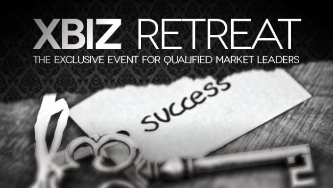 Winter Edition of XBIZ Retreat Returns to Andaz Hotel