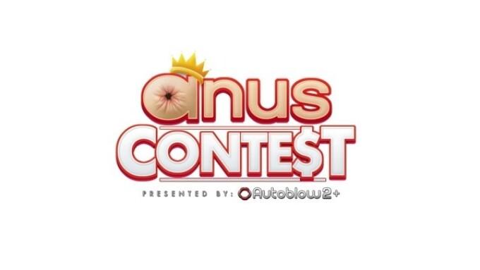 Autoblow Announces Anus Beauty Contest