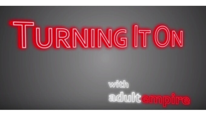 AdultEmpire.com Launches Sex Toy YouTube Channel