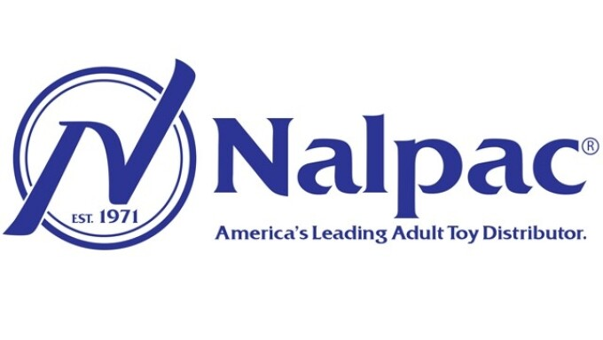 Nalpac Offers Cannabis Collections by Earthly Body, Body Action