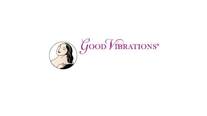 Good Vibrations Celebrates 10 Years in Boston Area, Opens New Store