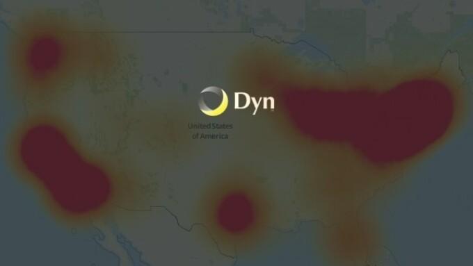An Insider's Look at DDoS Attacks