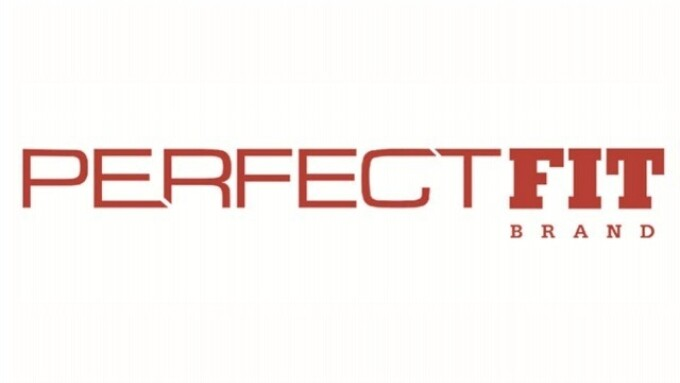 Perfect Fit Wins 'Best Male-Oriented Product' at IVD/ECN Fall Show