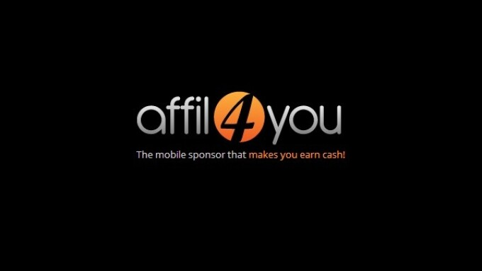 Jean-Marie Kesch Named Affil4You's New D.A.CH Country Manager