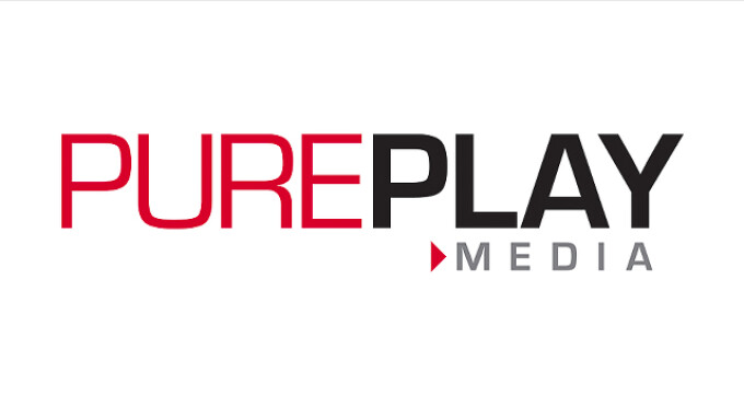 Pure Play, Score Group Offer '50 Plus MILFs X-Cut 5'