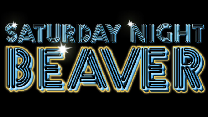 Television X to Premiere 'Saturday Night Beaver'
