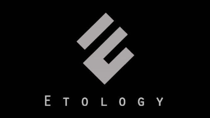 Etology Taps Sahar Cohen as Sales Manager