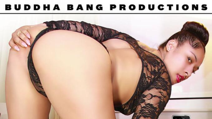 Pure Play, Buddha Bang Street New IR Title